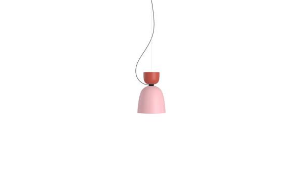 Alphabeta-Lighting-Luca-Nichetto-Hem-4