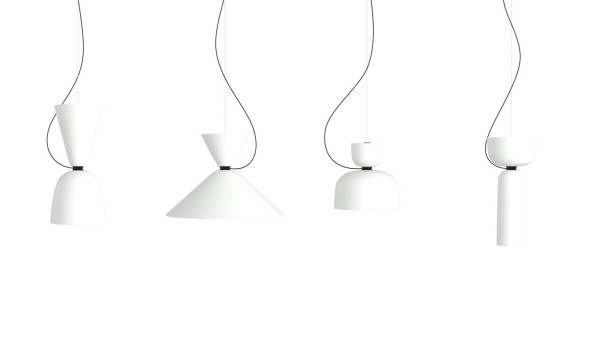 Alphabeta-Lighting-Luca-Nichetto-Hem-5