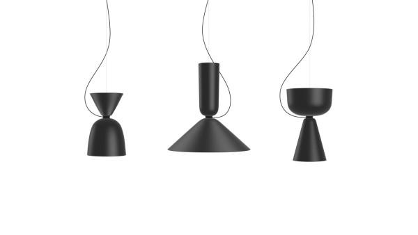 Alphabeta-Lighting-Luca-Nichetto-Hem-6