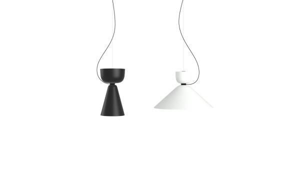 Alphabeta-Lighting-Luca-Nichetto-Hem-7