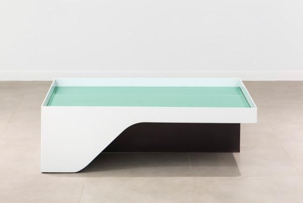 Dune Furniture, Location: New York NY