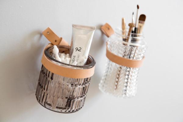 By-Wirth-leather-oak-housewares-6