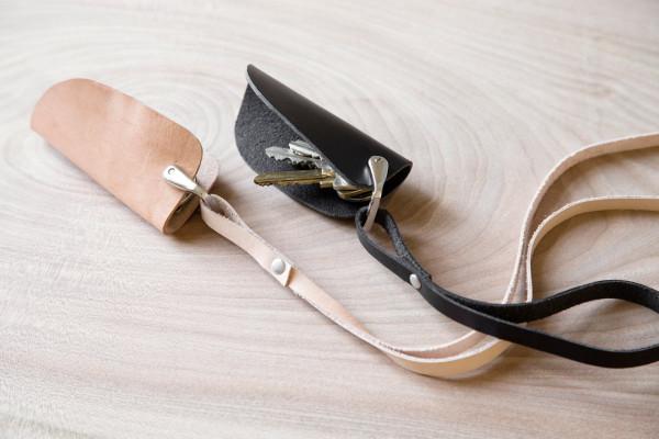 By-Wirth-leather-oak-housewares-8