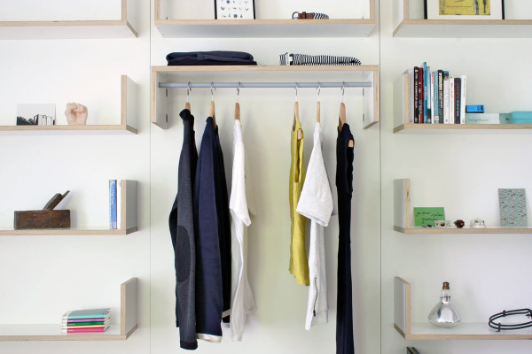 CV-Shelving-System-Jardine-Couture-10