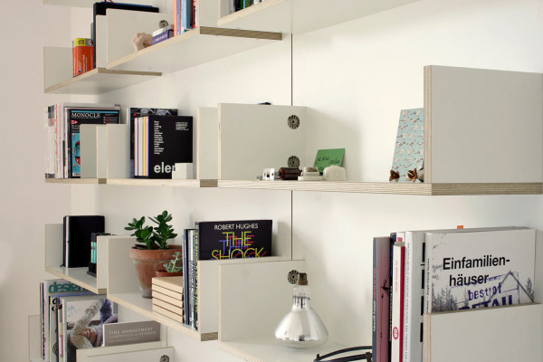 home black system the for shelf tylko perfect bookcase your storage discover