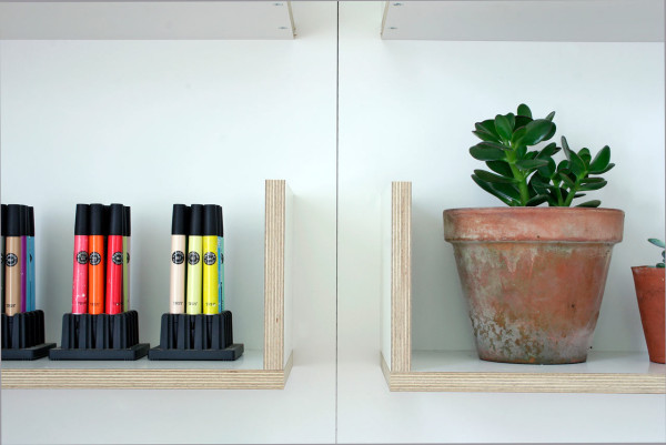 CV-Shelving-System-Jardine-Couture-4