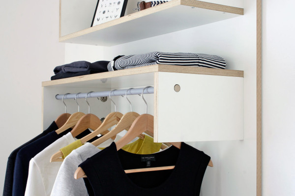 CV-Shelving-System-Jardine-Couture-8