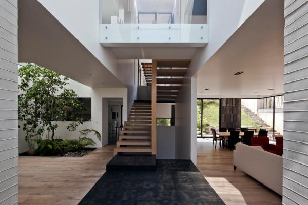 Casa_U_Materia_Arquitectonica_10