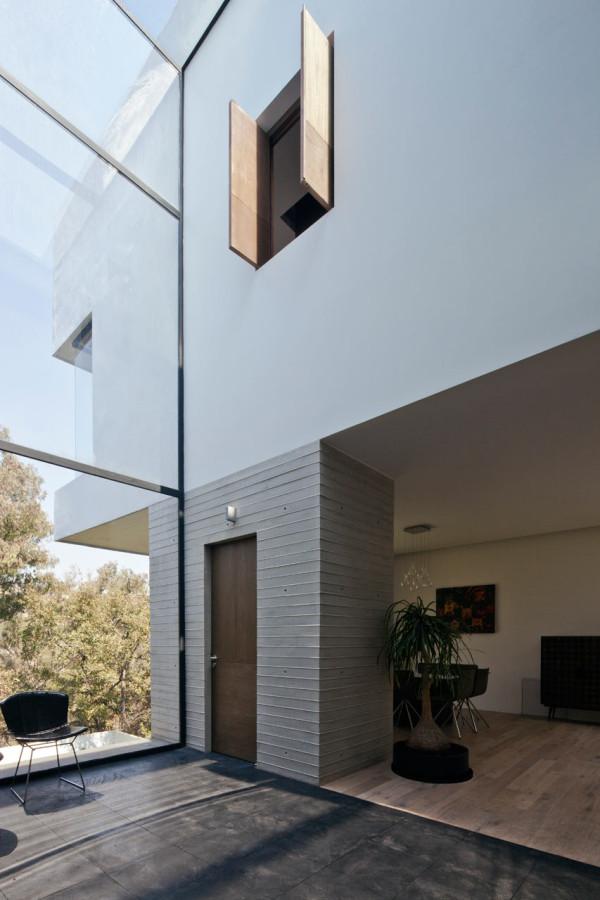 Casa_U_Materia_Arquitectonica_12