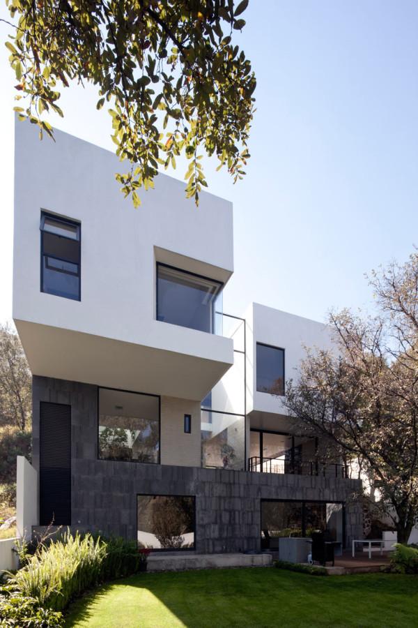 Casa_U_Materia_Arquitectonica_13