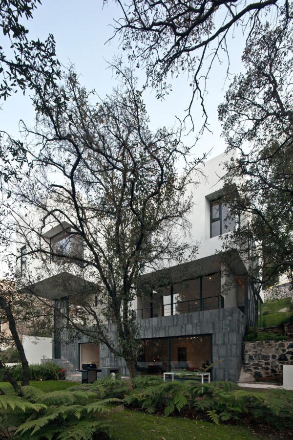 Casa_U_Materia_Arquitectonica_14