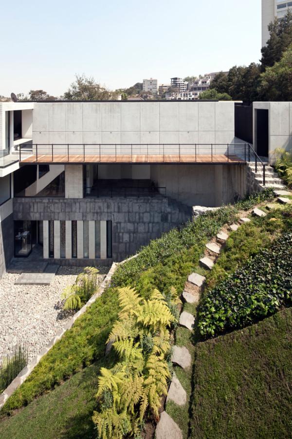 Casa_U_Materia_Arquitectonica_15