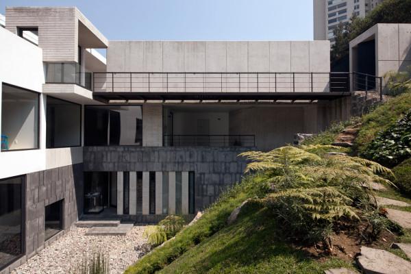 Casa_U_Materia_Arquitectonica_16