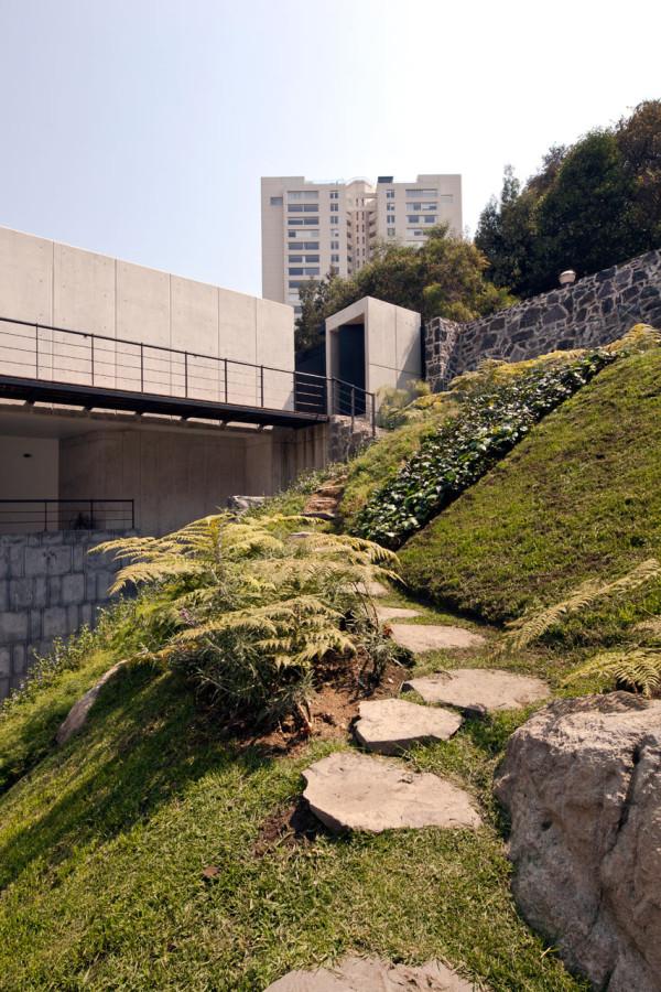 Casa_U_Materia_Arquitectonica_17