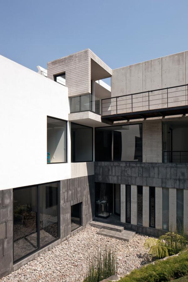 Casa_U_Materia_Arquitectonica_18