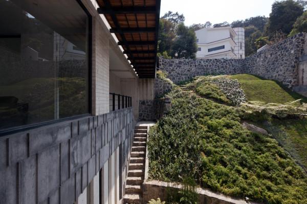Casa_U_Materia_Arquitectonica_19