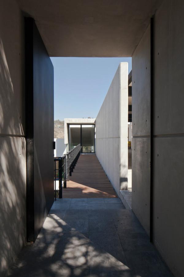 Casa_U_Materia_Arquitectonica_2