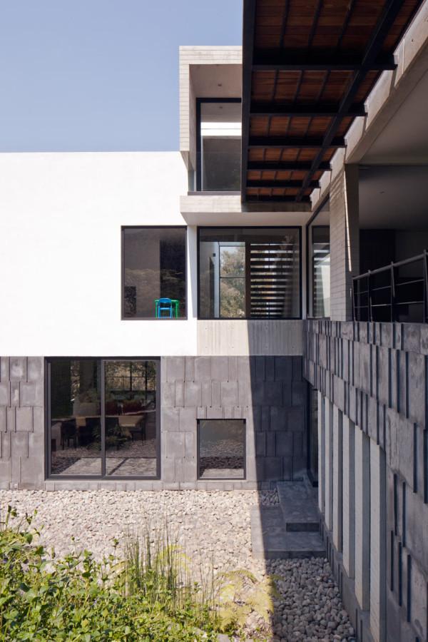 Casa_U_Materia_Arquitectonica_20