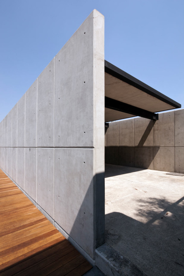 Casa_U_Materia_Arquitectonica_3