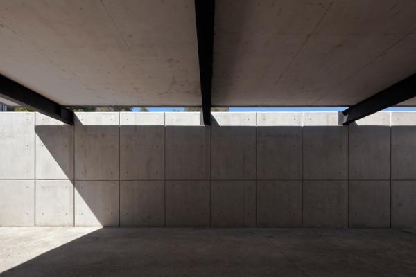 Casa_U_Materia_Arquitectonica_4