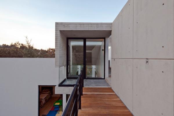 Casa_U_Materia_Arquitectonica_5