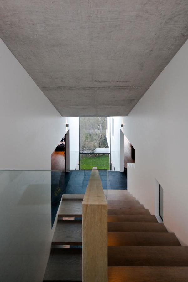 Casa_U_Materia_Arquitectonica_6