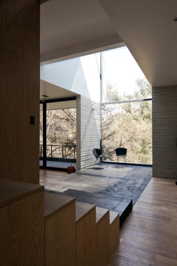 Casa_U_Materia_Arquitectonica_7