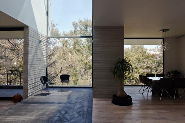 Casa_U_Materia_Arquitectonica_8