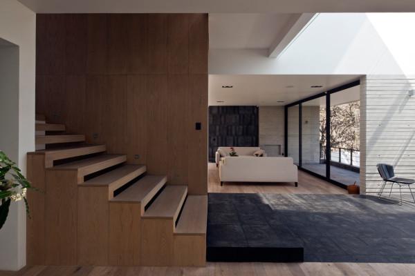 Casa_U_Materia_Arquitectonica_9