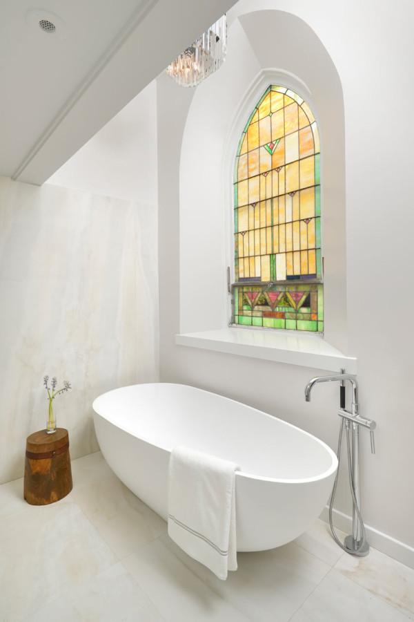 Church-Conversion-House-Linc-Thelen-Design-12