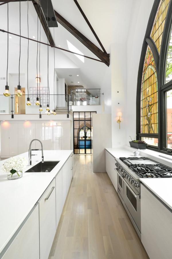 Church-Conversion-House-Linc-Thelen-Design-3