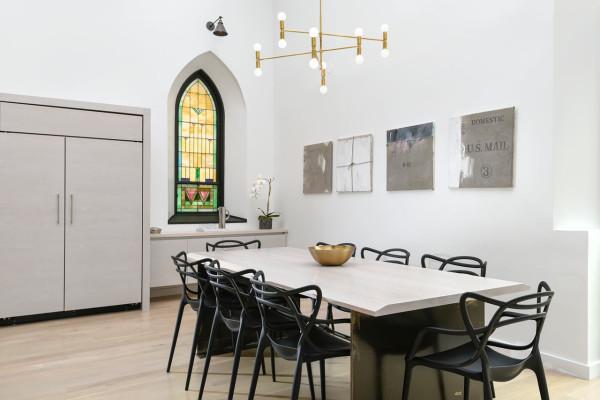 Church-Conversion-House-Linc-Thelen-Design-4