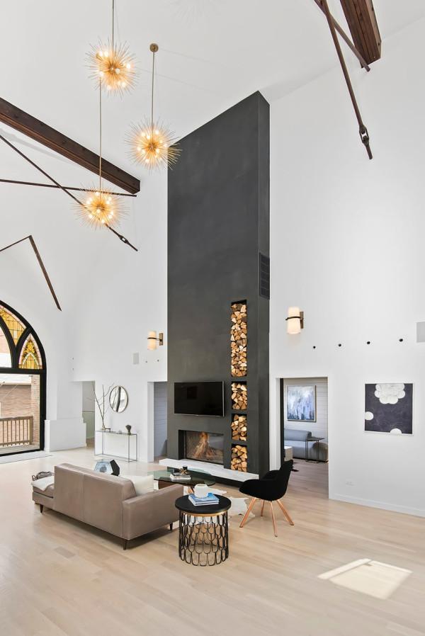 Church-Conversion-House-Linc-Thelen-Design-5
