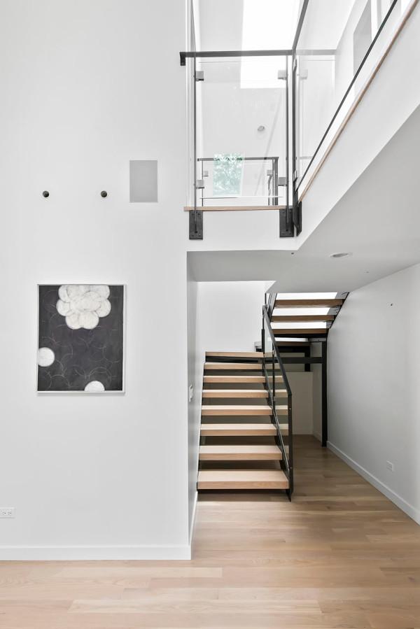 Church-Conversion-House-Linc-Thelen-Design-6