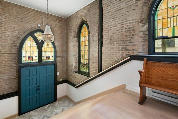 Church-Conversion-House-Linc-Thelen-Design-7