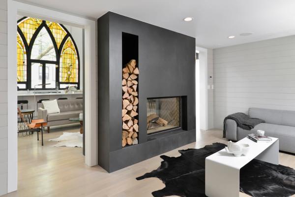 Church-Conversion-House-Linc-Thelen-Design-8