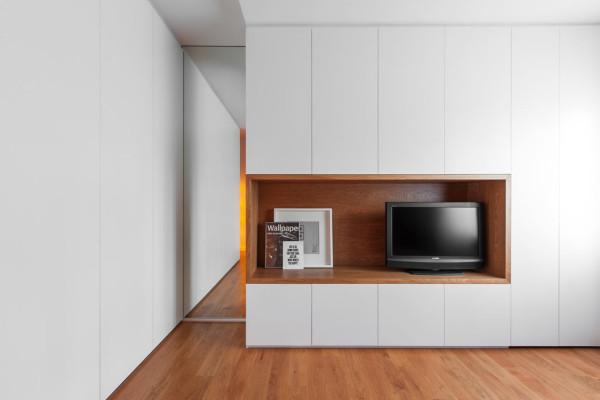 D79-House-mode-lina-architekci-10