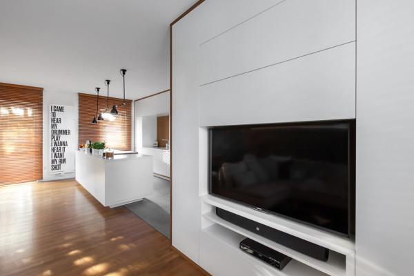 D79-House-mode-lina-architekci-2