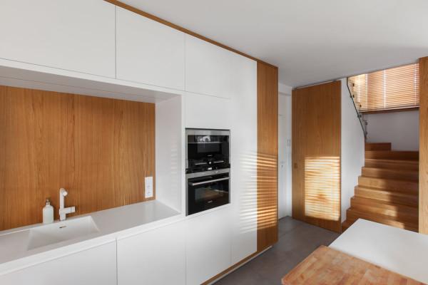 D79-House-mode-lina-architekci-4
