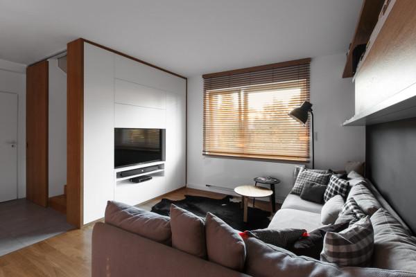 D79-House-mode-lina-architekci-6