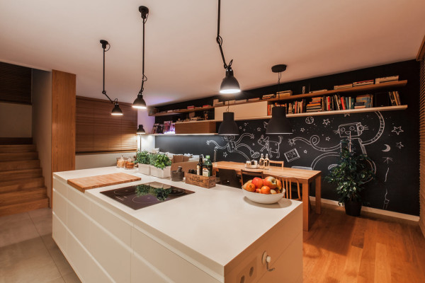 D79-House-mode-lina-architekci-7