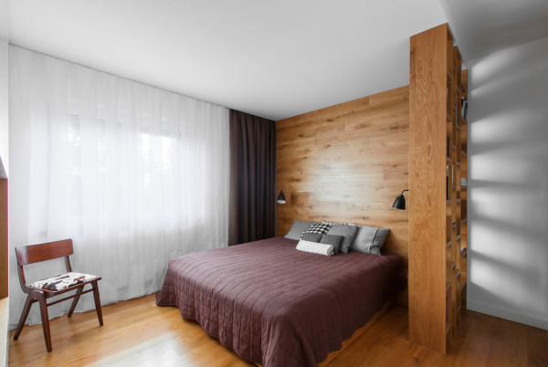 D79-House-mode-lina-architekci-8