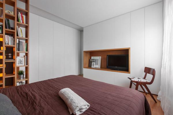 D79-House-mode-lina-architekci-9