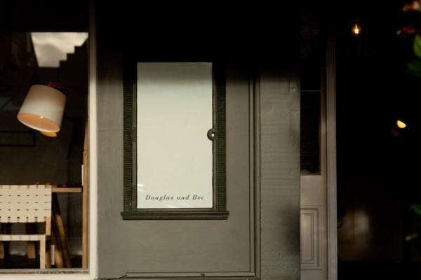 D&B-Store-Window-2