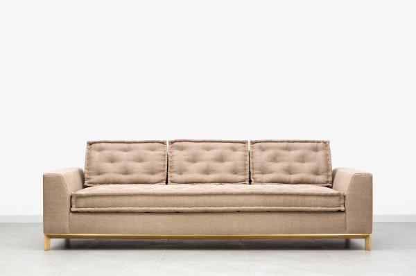 Dune Furniture 2014, Location: New York NY