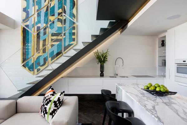 De-Waterkant-Apartment-AARCC-3