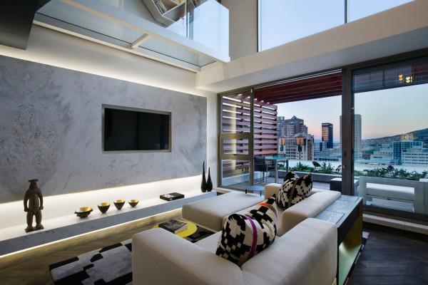 De-Waterkant-Apartment-AARCC-4