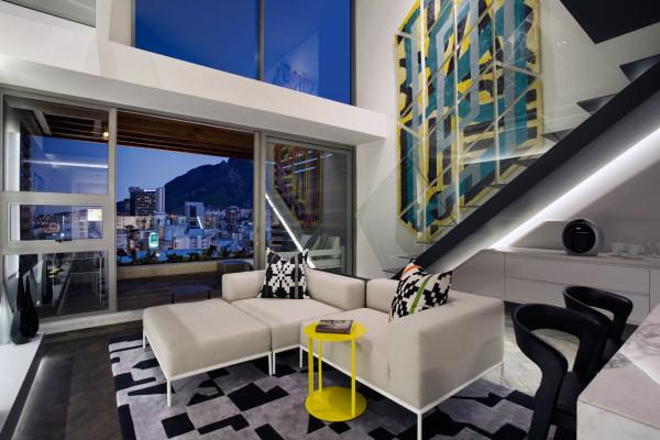 De-Waterkant-Apartment-AARCC-5