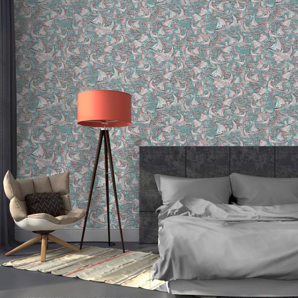Decon-twenty2-Viking_3d_wallpaper-0