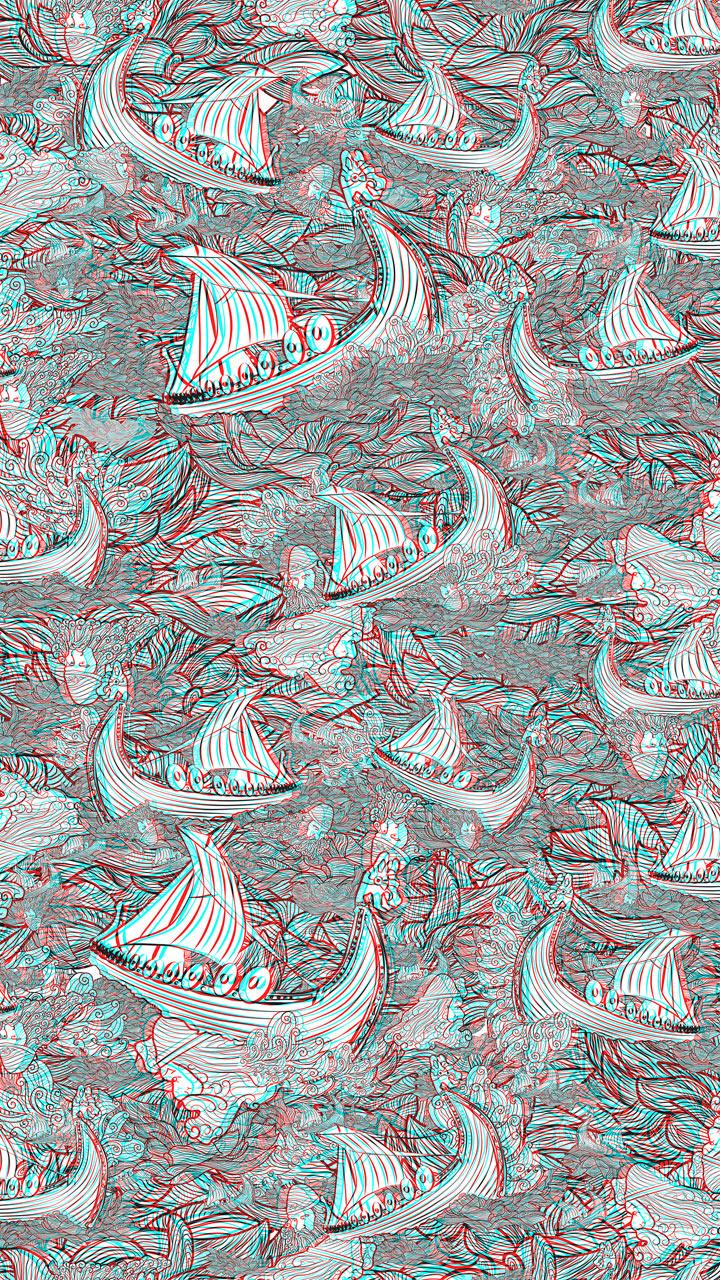 Decon-twenty2-Viking_3d_wallpaper-13-final-Vikingr